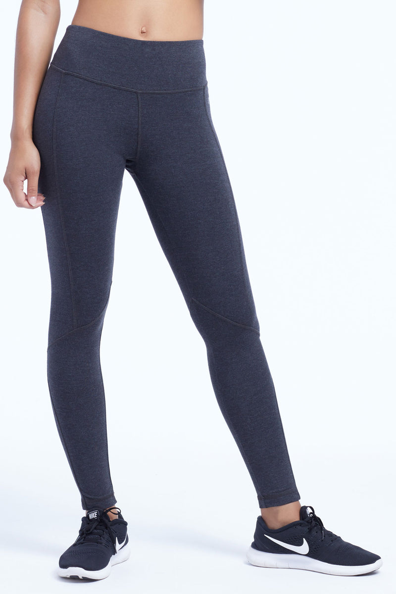 Camille Ultimate Slimming Leggings