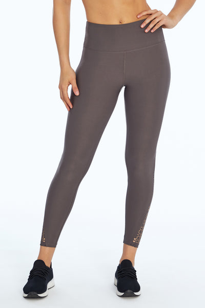 c8db8db541e7b Women's Ankle & Long Leggings - Marika
