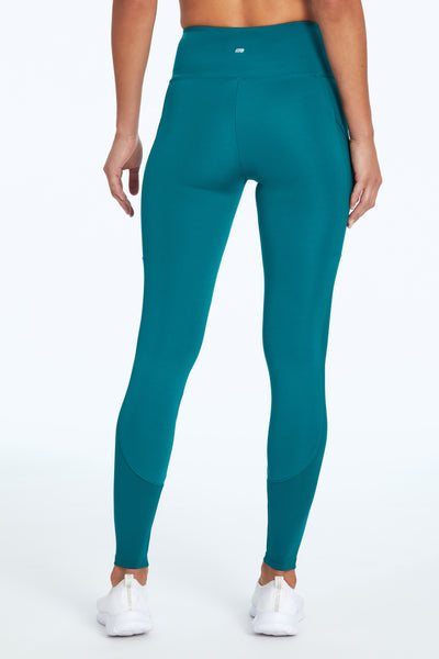 Camden Long Legging