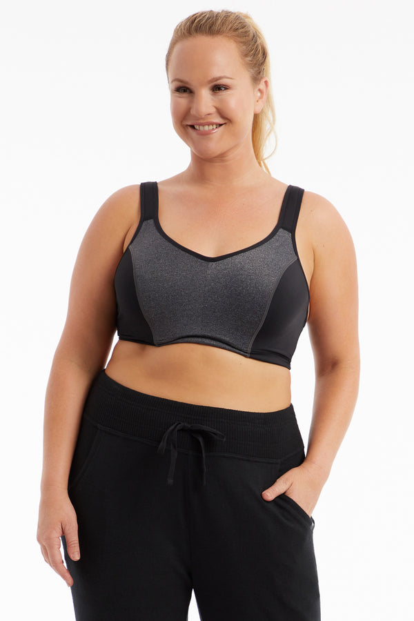 b4985425fd399 Marika Curves Plus Size Activewear