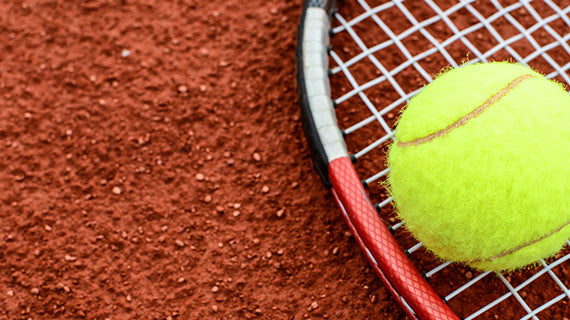 Tennis-New Haven Open women's  singles results