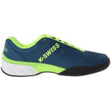 K-swiss men's bigshot ii tennis shoe