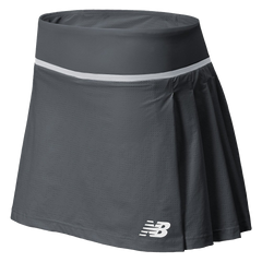 New balance women's tournament skort