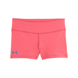 Under armour women's ua tennis sonic shorty