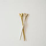 Bronze Hair pin