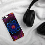 iPhone Case Mandala : Passion