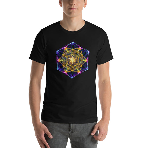 T-Shirt : Resonate