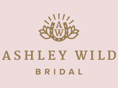 Ashley Wild Bridal