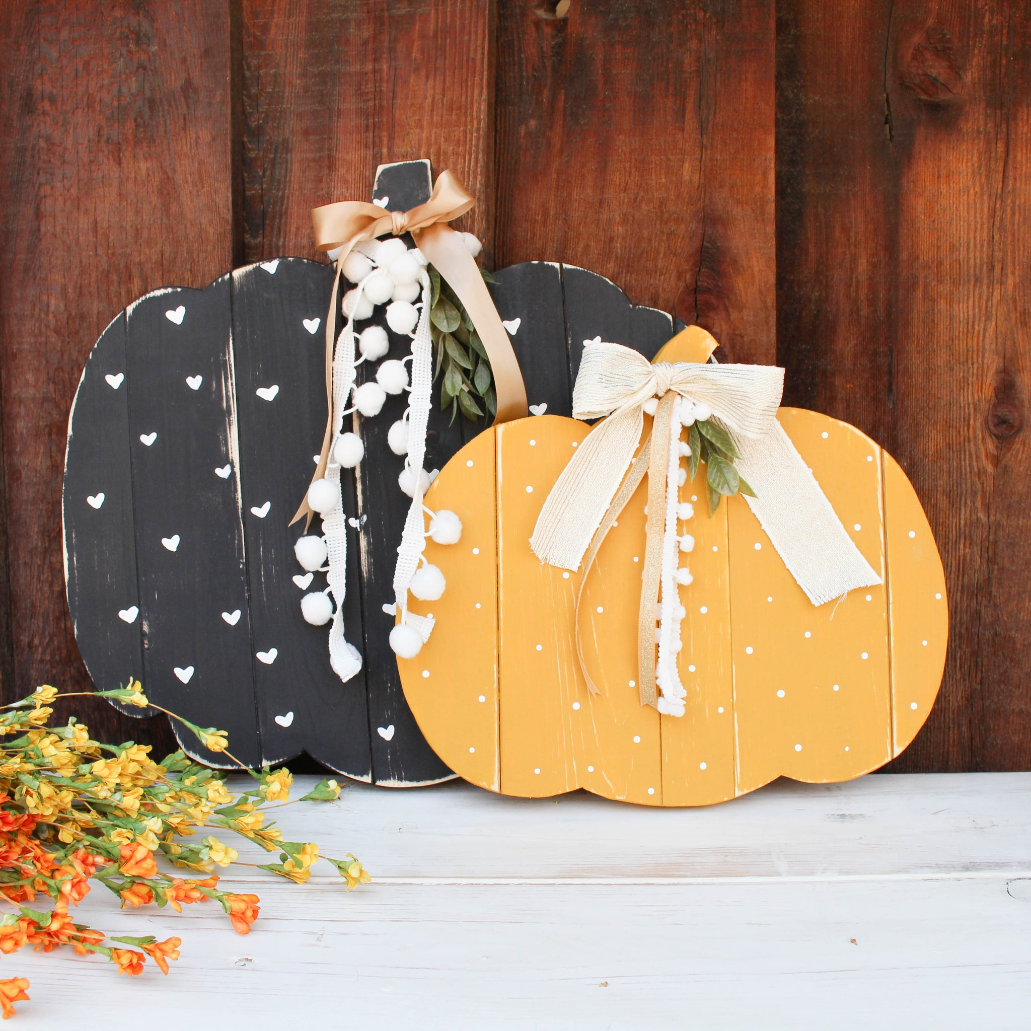 PUMPKIN Craft Night - Sept. 26th 6:30pm-8:30pm