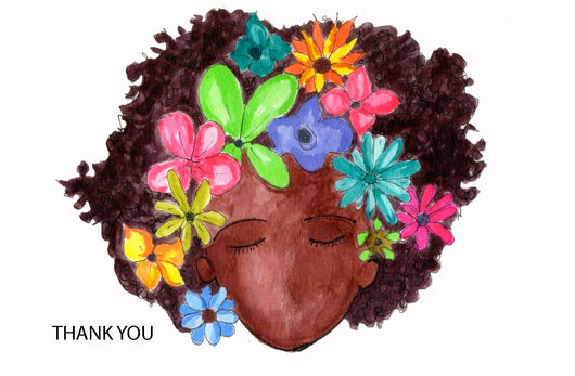 ED047-THANK YOU 3 - Also available blank