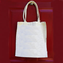 BLANK Bag - Please see description for how to order