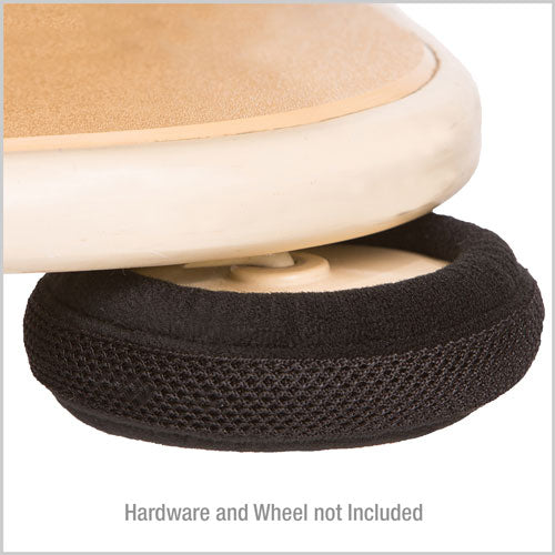 Soft Corner Wheel Bumpers Protect Walls Forbes