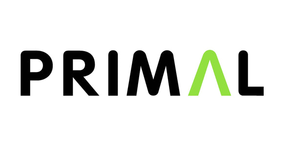 Primal Europe partners with IMBA Europe
