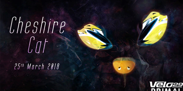 Win a ride at the Cheshire Cat Cycling Sportive!