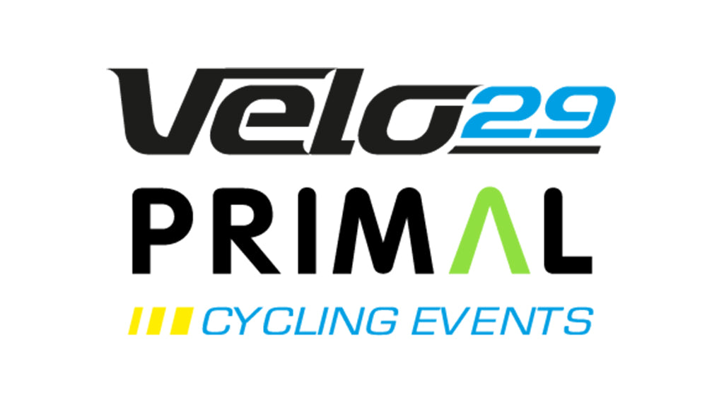 What Are your summer riding plans? Let Velo29 &