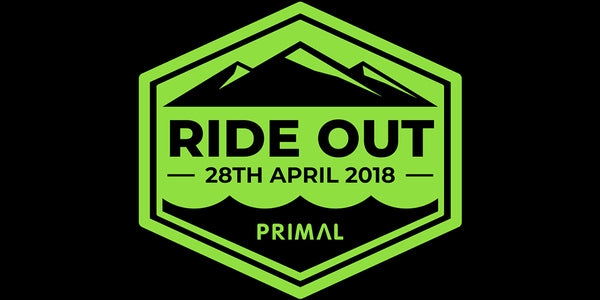 Primal Ride Out