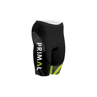 Men's Black Label Short - Primal Europe Cycling clothing