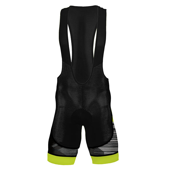 Men's Evo 2.0 Bib - Primal Europe Cycling clothing