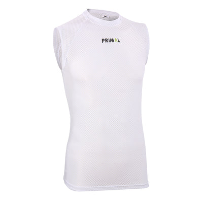 Unisex Baselayer -  Custom Cycling Clothing and accessories online - Primal Europe
