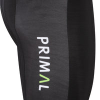 Triangular Neon Aliti Jacket & Dawn Winter Tights (Bundle&Save) -  Custom Cycling Clothing and accessories online - Primal Europe