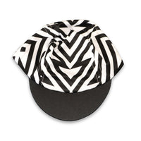 Electric Cycling Cap - Primal Europe Cycling clothing
