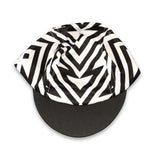 Electric Cycling Cap