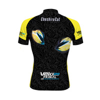 Cheshire Cat 2020 -  Custom Cycling Clothing and accessories online - Primal Europe