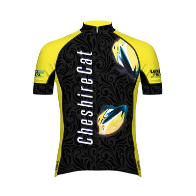 Cheshire Cat 2020 - Primal Europe Cycling clothing