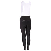 Dawn Women's Bib Tights