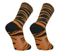 Tiger Socks - Primal Europe Cycling clothing