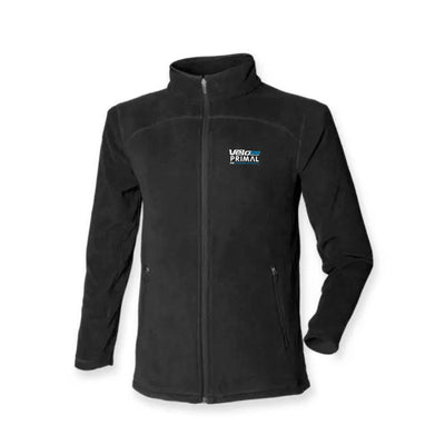 Velo29 Series Full Zip Mirco Fleece