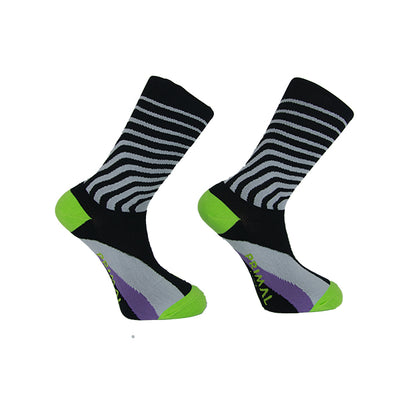 Hurricandy Cycling Socks -  Custom Cycling Clothing and accessories online - Primal Europe