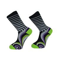 Hurricandy Socks - Primal Europe Cycling clothing