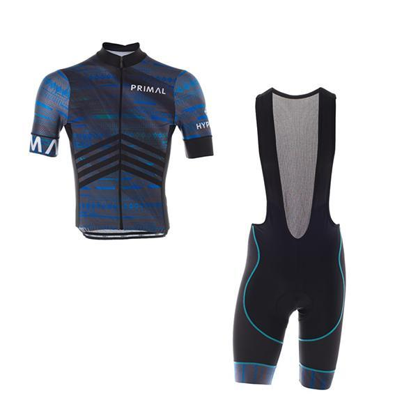 Hyperion Men's Helix 2.0 Kit