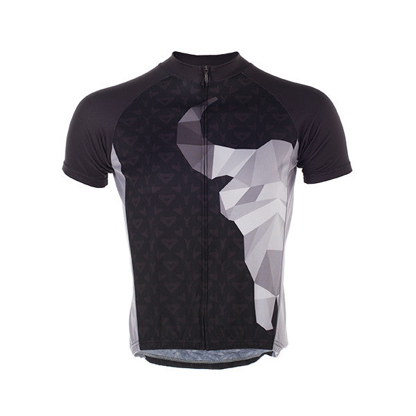 El Torrero Men s Cycling Jersey – Primal Europe 864c29163