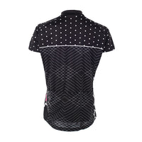 PolkaLine Women's Cycling Jersey -  Custom Cycling Clothing and accessories online - Primal Europe