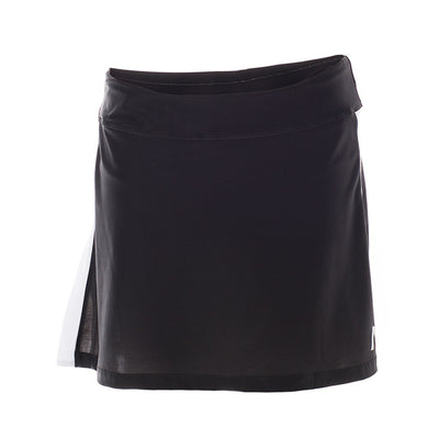Onyx Libra Women's Skort -  Custom Cycling Clothing and accessories online - Primal Europe