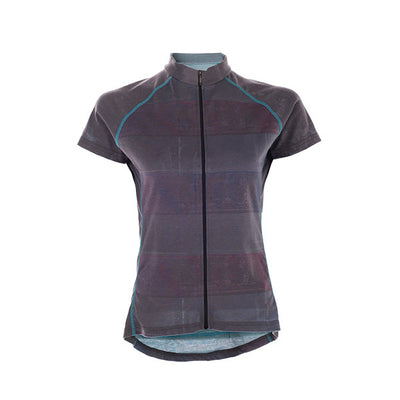 Emery Women's Rambler Jersey -  Custom Cycling Clothing and accessories online - Primal Europe