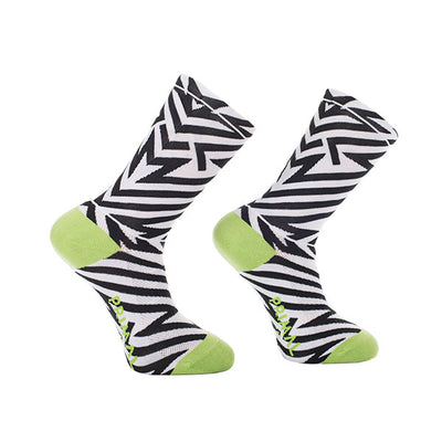 Cycling Socks Custom Cycling Socks For Men Amp Women Primal