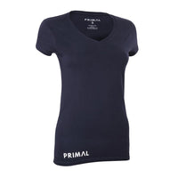 Women's Neon Sign T-Shirt - Primal Europe Cycling clothing