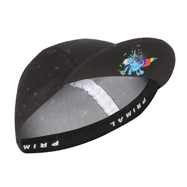 Unicorn Cycling Cap -  Custom Cycling Clothing and accessories online - Primal Europe