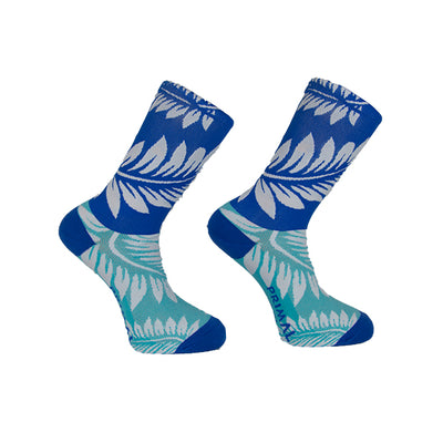 Mahalo Cycling Socks -  Custom Cycling Clothing and accessories online - Primal Europe