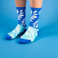 Mahalo Socks - Primal Europe Cycling clothing