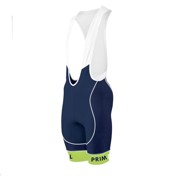 Primal Race Team Women's Helix 2.0 Bibs -  Custom Cycling Clothing and accessories online - Primal Europe