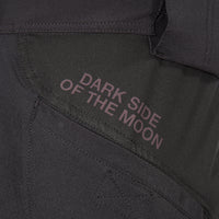 Pink Floyd Dark Side Of the Moon Escade Men's Loose Fit Short -  Custom Cycling Clothing and accessories online - Primal Europe