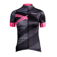 Asonic Evo 2.0 Cycling Kit (Bundle&Save) -  Custom Cycling Clothing and accessories online - Primal Europe