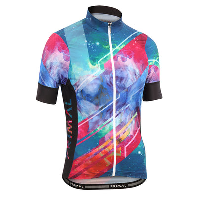 Coriolis Women's Helix 2.0 Jersey -  Custom Cycling Clothing and accessories online - Primal Europe