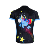Unicorn Men's  Jersey