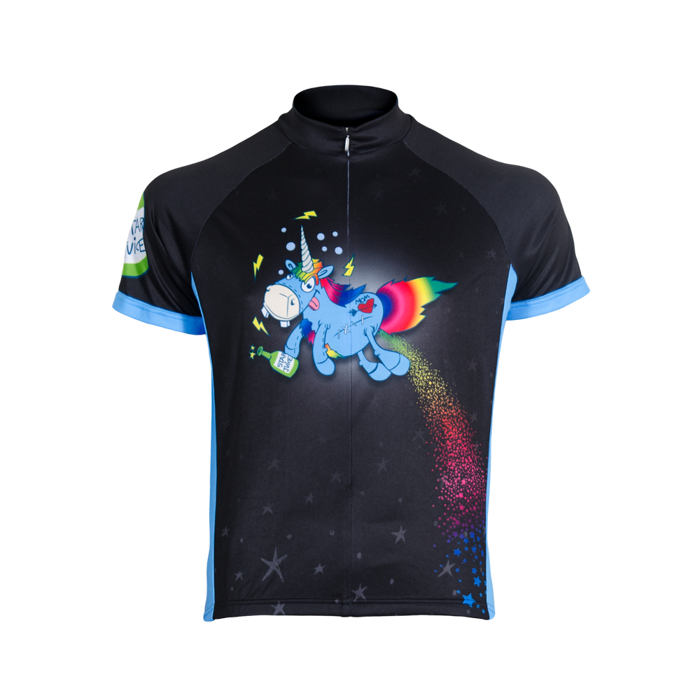 Unicorn Men s Jersey – Primal Europe 6e6fcf1f3