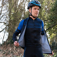 Stirling Men's Helix 2.0 Bibs